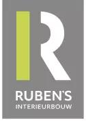 Rubens Interieurbouw